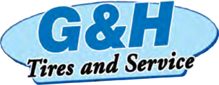 G & H Tires and Service LLC